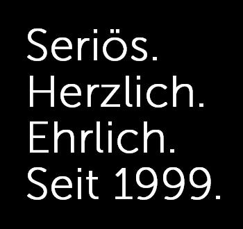 www.zukunftsblick-telefonberatung.ch